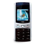 Unlock haier C230 Phone