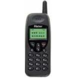 Unlock haier h7910 Phone
