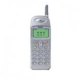 Unlock haier h8018 Phone