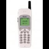 Unlock haier h8168 Phone