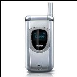 Unlock haier l1000 Phone