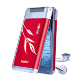 How to Unlock Haier M1000  Phone