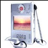 Unlock haier m230 Phone