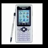 Unlock haier m260 Phone