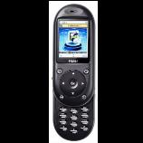 Unlock haier m300-slide-pearl Phone