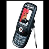 Unlock haier m80 Phone