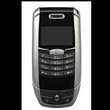 Unlock haier n90 Phone