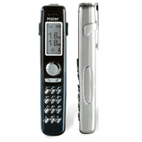 How to Unlock Haier Penphone P5  Phone