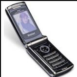 Unlock haier t3000 Phone