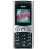 Unlock haier v100 Phone