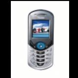 Unlock haier v190 Phone