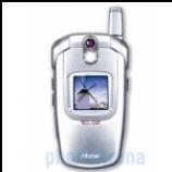 Unlock haier V20 Phone