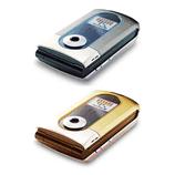 Unlock haier V2000 Phone