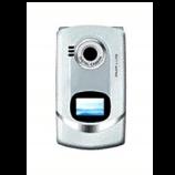 Unlock haier v2100 Phone