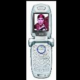 Unlock haier V6100 Phone