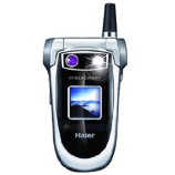 How to Unlock Haier V6200 Freetalk  Phone