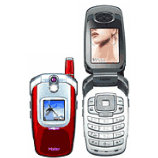 How to Unlock Haier V7000  Phone