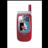 How to Unlock Haier V9000  Phone