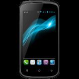 How to Unlock Haier W716  Phone