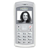 Unlock haier Z100 Phone