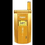 How to Unlock Haier z1000zm  Phone