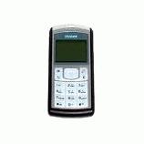 Unlock haier Z160 Phone