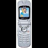 Unlock haier z3610 Phone