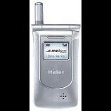 Unlock haier z6100 Phone