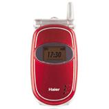 Unlock haier z8000 Phone