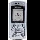 HTG-660