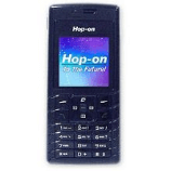 How to SIM unlock Hop-on HOP1885 phone