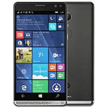 How to SIM unlock HP Elite x3 phone