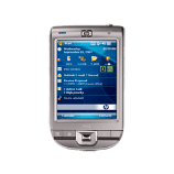 How to SIM unlock HP iPAQ 111 phone