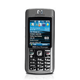 iPAQ 510 Voice Messenger