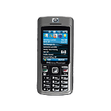 iPAQ 514 Voice Messenger