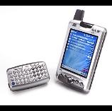 iPAQ H6300