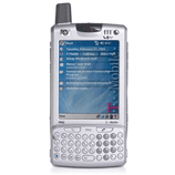 HP iPAQ H6315 phone - unlock code