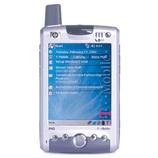 iPAQ H6320