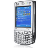 How to SIM unlock HP iPAQ HW6920 phone