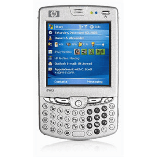 How to SIM unlock HP iPAQ HW6955 phone