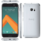 Unlock HTC 10 phone - unlock codes