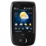 Unlock HTC 2223 phone - unlock codes