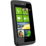Unlock HTC 7 Trophy phone - unlock codes