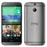 Unlock HTC 831C phone - unlock codes