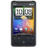 HTC A6366