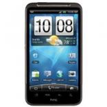 HTC A9192