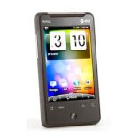 Unlock HTC Aria phone - unlock codes