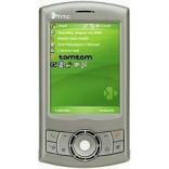 HTC Arte 110