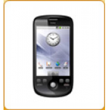Unlock HTC Bahamas phone - unlock codes