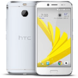 Unlock HTC Bolt phone - unlock codes